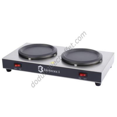 Bếp hâm nóng cà phê Bemxci CF2314
