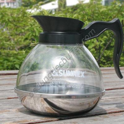 Bình đựng cafe Sunnex 23959