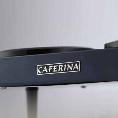 Kích thước Bếp hâm nóng cà phê Caferina 528306
