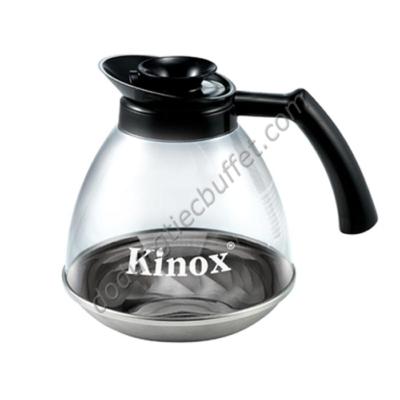 Bình đựng cafe Kinox 8893