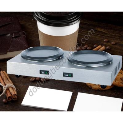 Máy hâm nóng cà phê VM-2